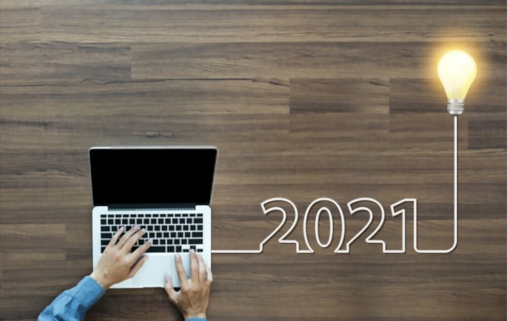 Equipping Your Business for 2021 as Per the New Normal