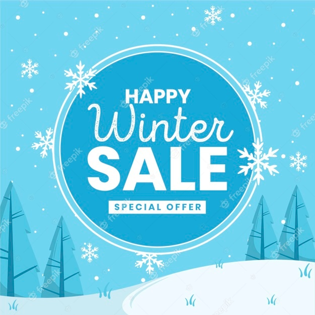 Get Ready for Holiday Sale with Class Apart Displays – Banners, Flags, Table Covers, Throws, and More