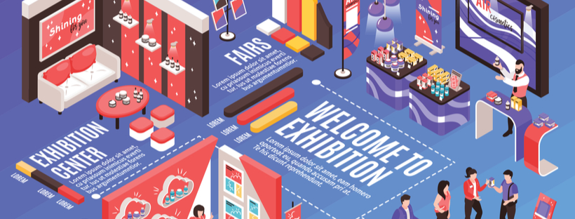 5 Keys to Creating Enticing Events for Your Business